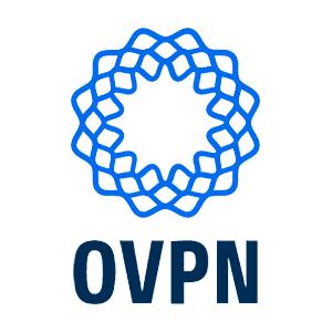 OVPN VPN