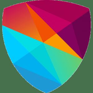Jämför VPN logo