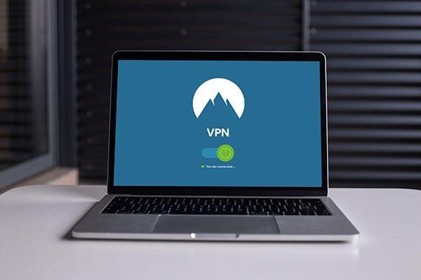 Bästa VPN MAC